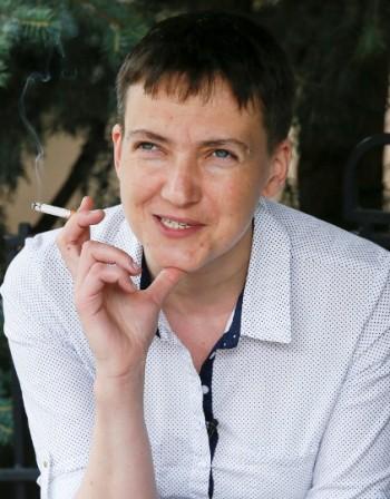 Цигарите влошават оралното ни здраве