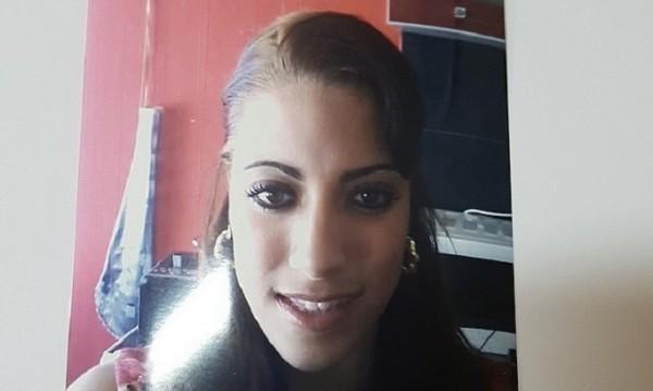 Виждали ли сте 16-годишната Севда от Хасково?