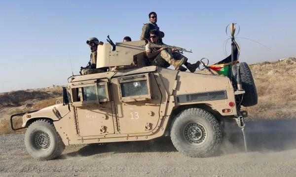Даваме 300 000 евро за Афганистан, Йемен и Сирия