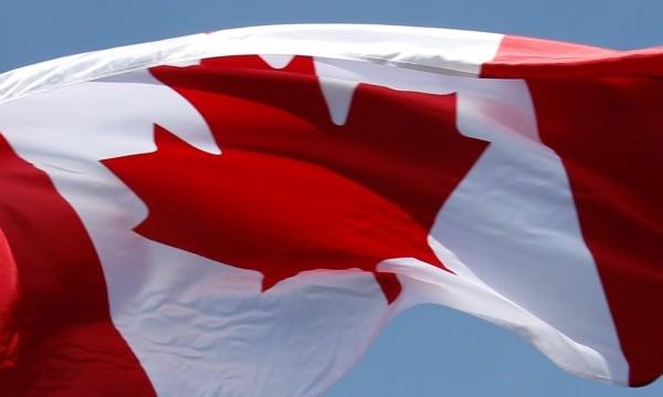 От май без визи за Канада за някои, от 1 декември – за всички