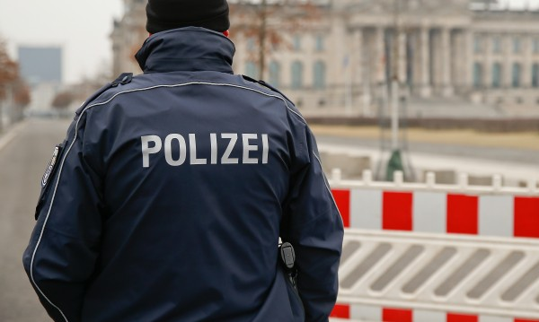 Случаят се разплита: Арестуван мъж за убийството в Дуисбург