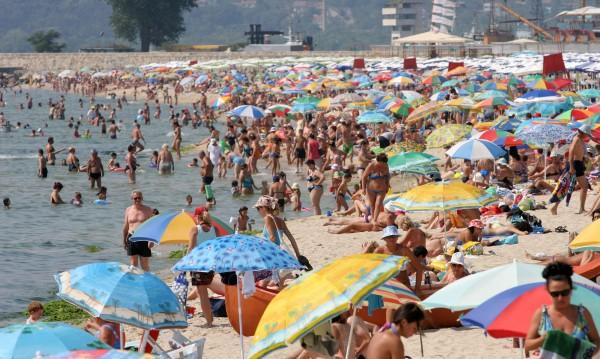 Постен all inclusive – чуждите туристи искат качество у нас. Има ли го?