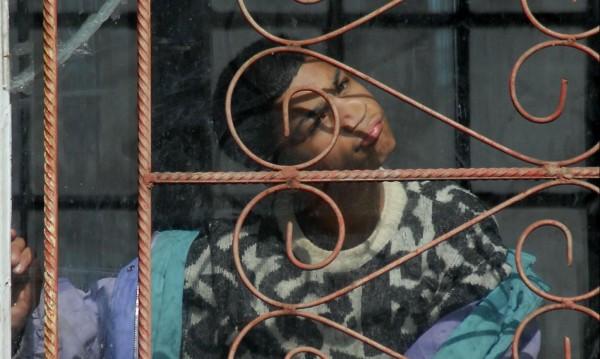 Статистиката: 78 непълнолетни бабаити са в интернати