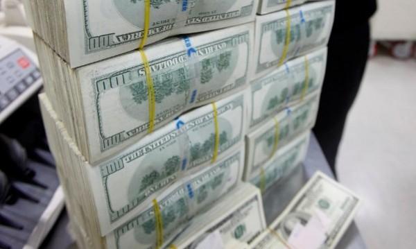 Газов магнат е най-богатият в Русия – с $18,4 млрд.