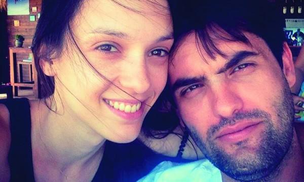 Луиза Григорова: Сватбата ни с Мартин ще е тази година