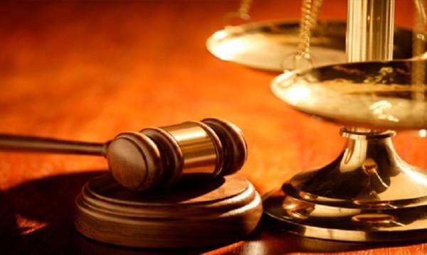 Заради изнудвания: Заплатата на прокурорка с -10%