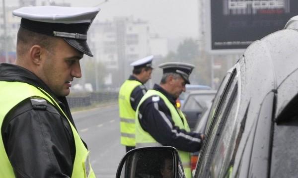 24-часови рекорди на пътя: Катаджии изловиха 3500 джигити