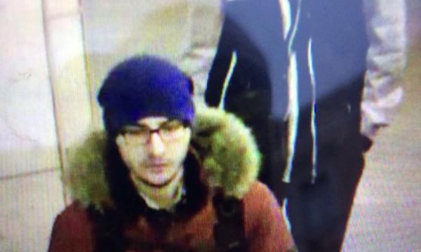 Русия подозира: Турски пари зад атентата в Петербург?