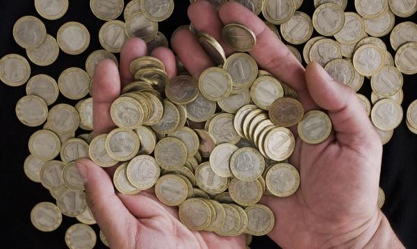 Над 8000 си купиха стаж за година да се пенсионират