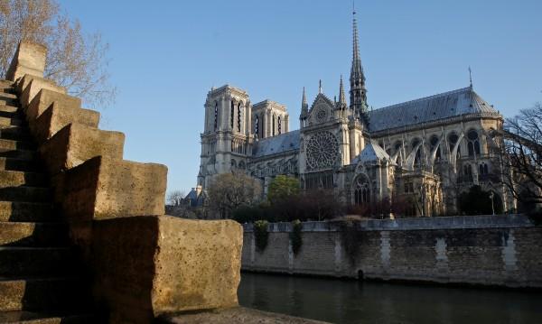 Airbnb: Французин, германец, американец? Не, руснак!