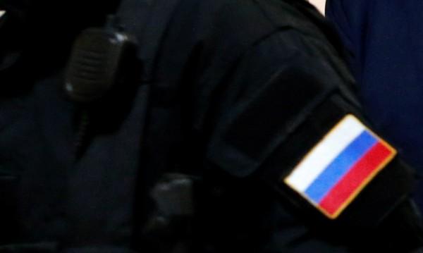 Служител и посетител убити в приемна на руската ФСС