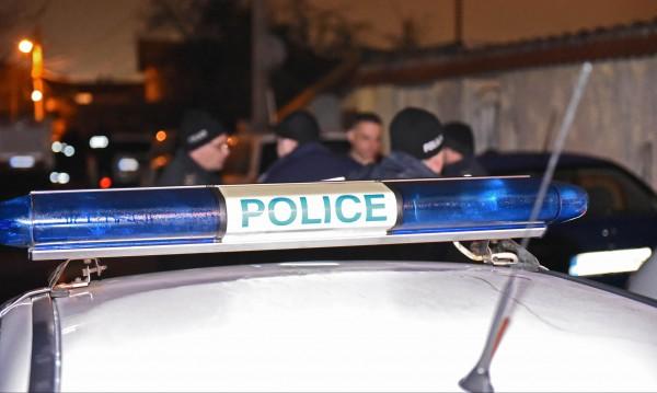 Мъж се простреля в главата с пистолет в село Сушево