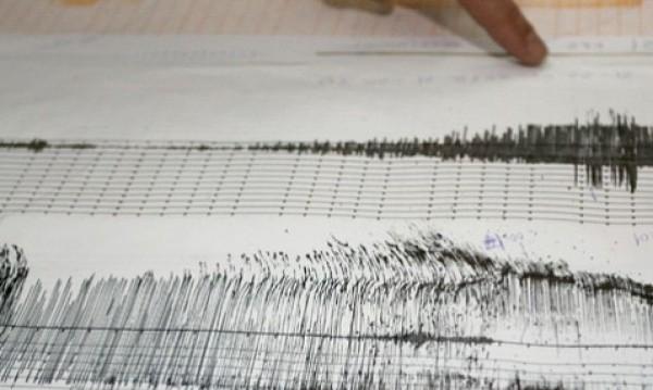 Два труса с магнитуд 4,9 са разтърсили Западна Турция