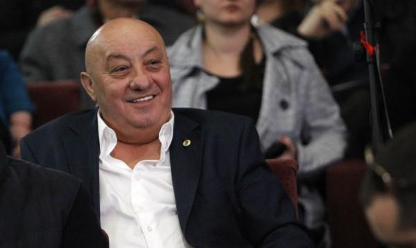След труса в БСП: Гергов с оставка, Нинова остава