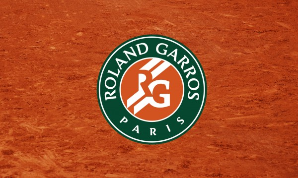 Играй и гледай на живо тенис турнира Roland-Garros в Париж