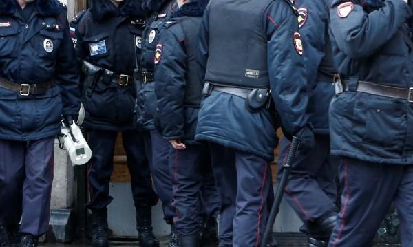 Русия ликвидира двама екстремисти от ИД