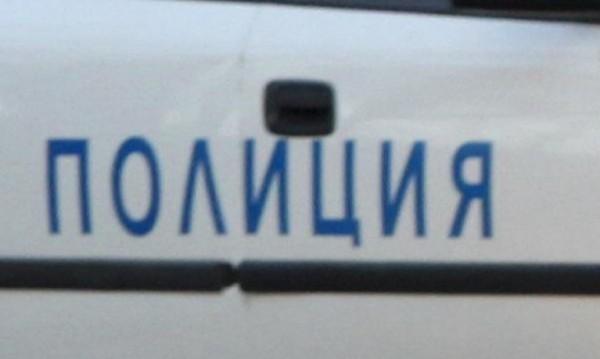Тежка катастрофа край Пловдив. Мъж загина.