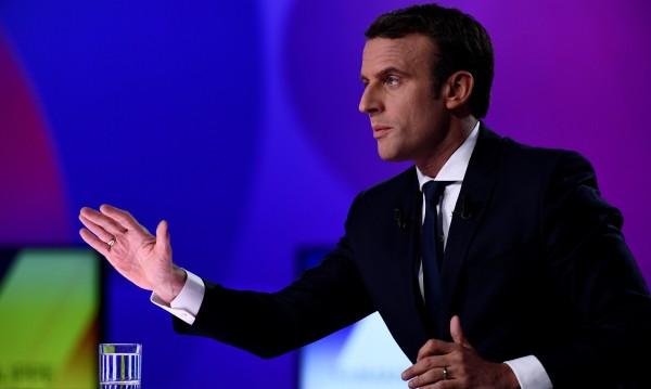 Рискът за Франция след изборите – запазване на статуквото