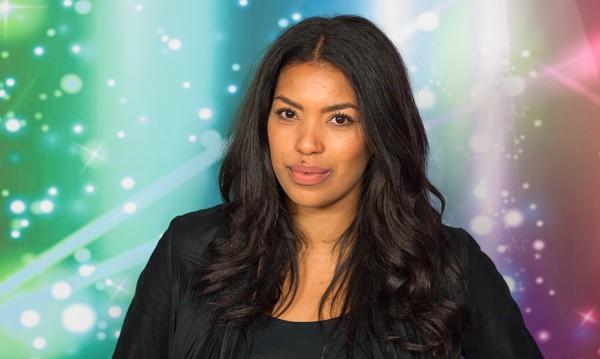 Шведка ще готви хореографията на Кристиан за Евровизия