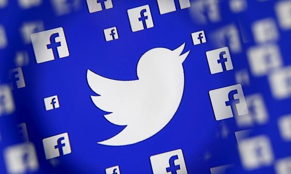 Държавната дума на Русия ще прави пиар чрез социалните мрежи