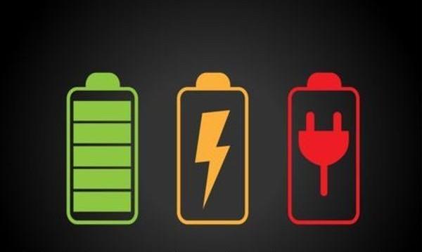 Литиево-йонната батерия: Митове и факти (II част)