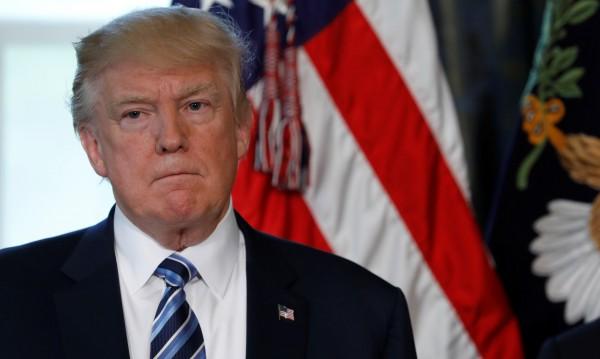 За 100 дни Тръмп смая световните лидери с... непредсказуемост
