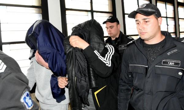 Управителят на дома за възрастни в Елин Пелин – остава в ареста