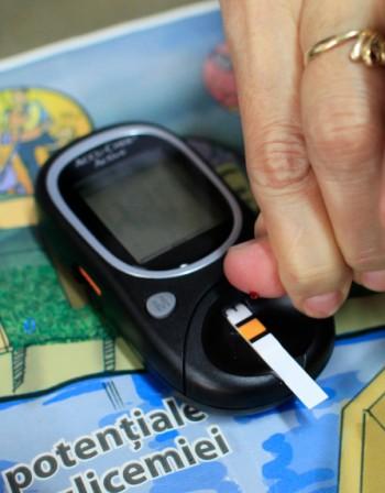 Променете начина си на живот, ако имате диабет