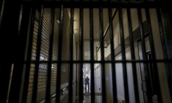 В САЩ изпълниха първо смъртно наказание от 2000 г.