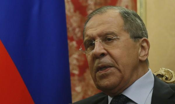 Лавров: В съвременната политика вече няма правила