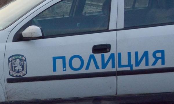 """62-годишен шофьор на тир загина на """"Струма"""""""