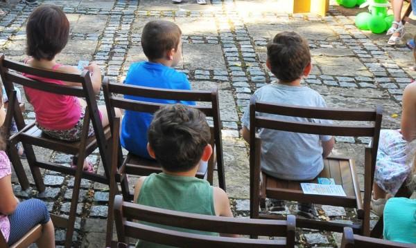 Откриват по 300 нови случая на деца аутисти на година