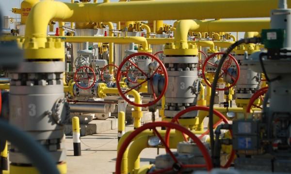 """Сметка: Газовият хъб """"Балкан"""" ще ни струва до € 2.4 млрд."""