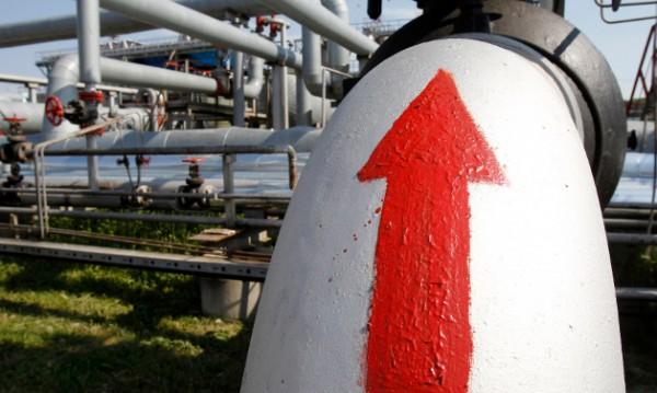 """България не е искала удължаване за """"Газпром"""""""