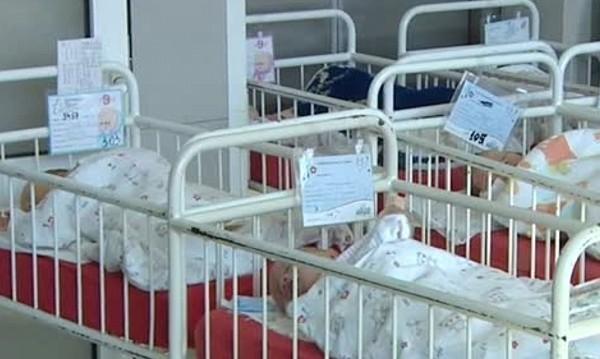 Лекари – в домовете на недоносените бебета!?