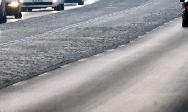 """50 млн. лева изхарчени нередно за магистрала """"Марица"""""""