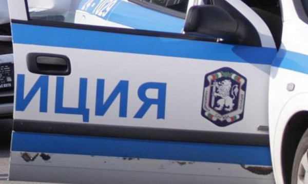 """Подпалиха магазин в столичния квартал """"Лозенец"""""""