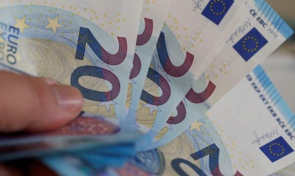 Минималната пенсия в Словения – 500 евро