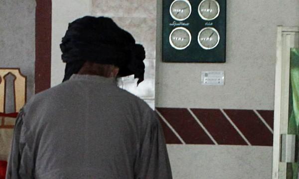 Талибан, терорист, бежанец: Какъв е Важид и защо иска убежище?
