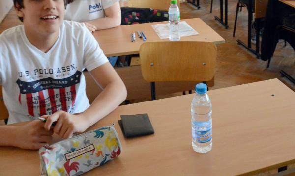 Държавата ще плаща за обучение на по-малко студенти