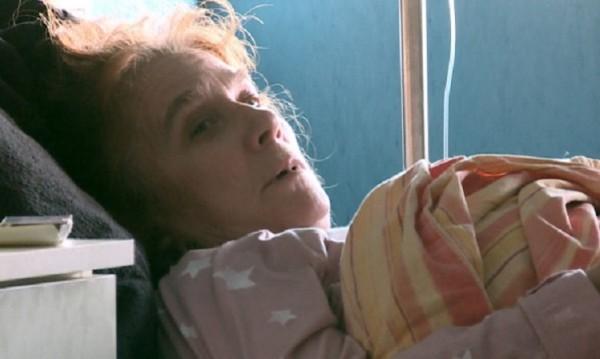 Собственичката на хосписа в Елин Пелин – вече в ареста