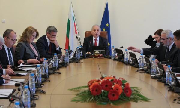 По Brexit: Искаме защита на българите на Острова
