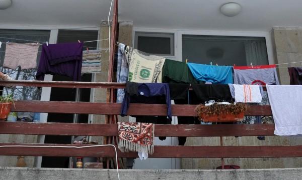 Масово: Домове обират старци, взимат им цялата пенсия