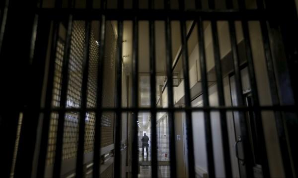 Наемаш затворник за шлосер – държавен финансов бонус