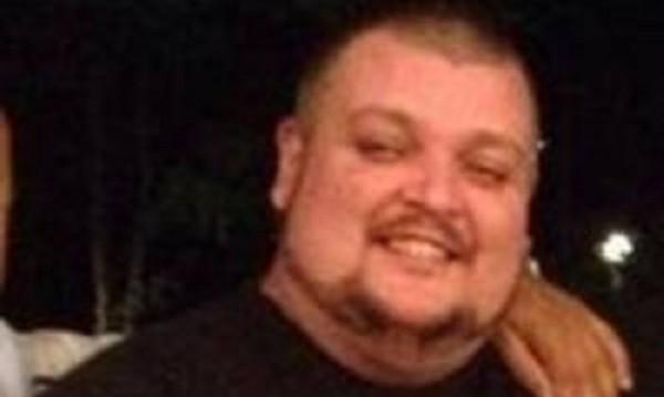 Синът на Явор Нотев почина, Борислав си отиде на 36