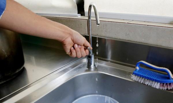 Водата в Хасково все още не става за пиене, за къпане – може