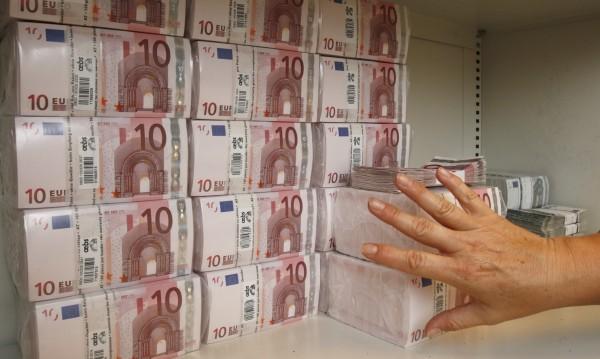 Корумпираните вече не са недосегаеми – в Испания