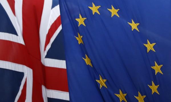 Повечето британци съжалявали за Brexit