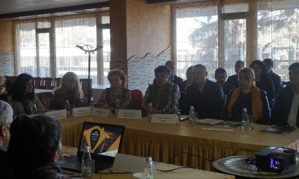 Динамичен ръст на имотния пазар в Перник и региона