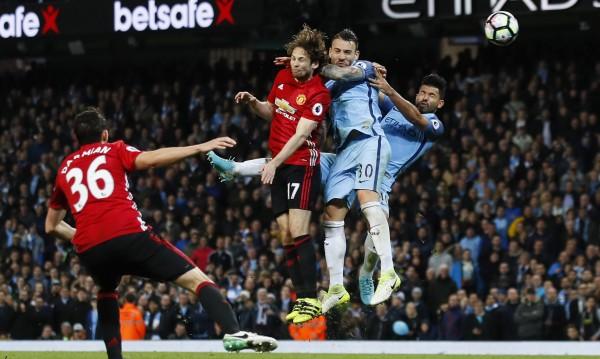 Битката за Топ 4 в Англия става жестока, Юнайтед – аутсайдер